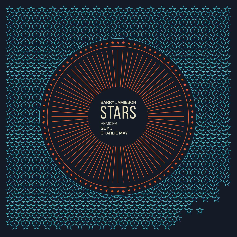 MCSL034---Barry-Jamieson-Stars copy.jpg