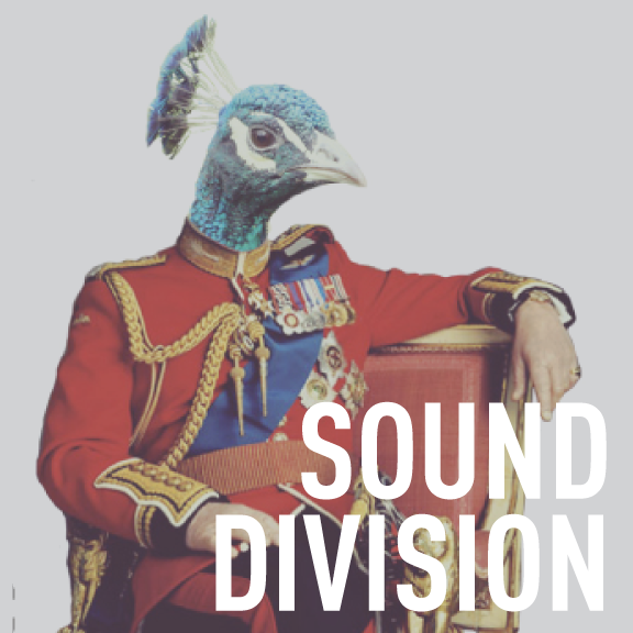 soundivision1.png