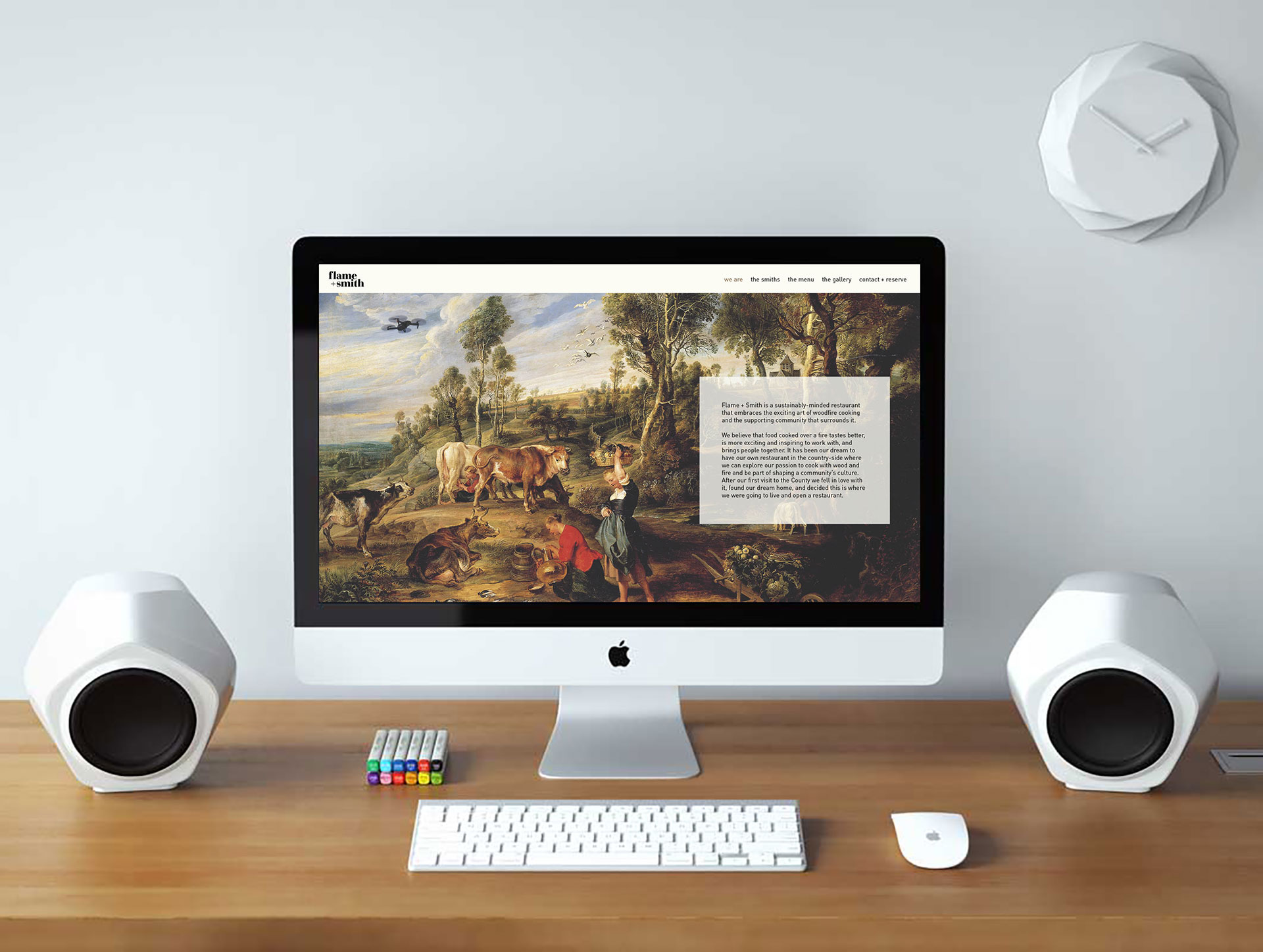 flamesmith-website-mock.jpg