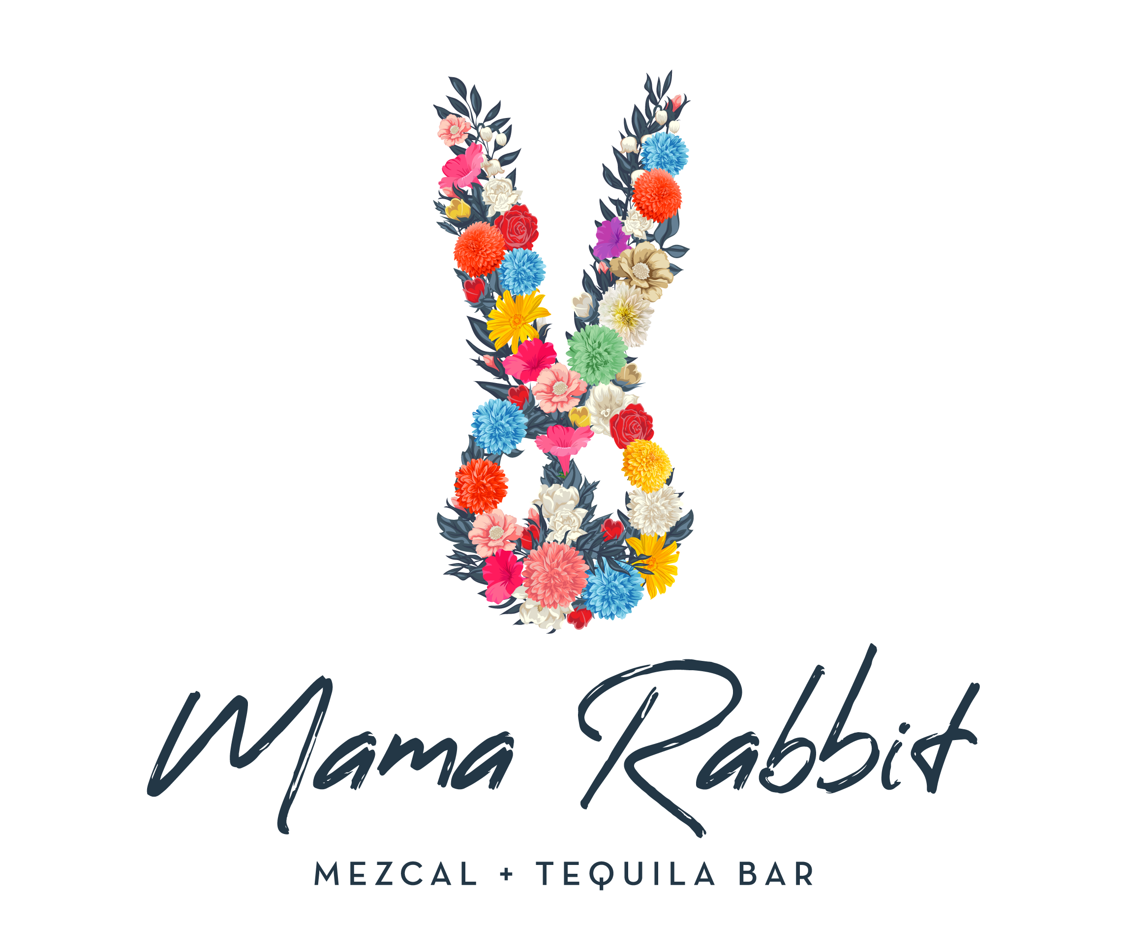 Mama-Rabbit-Mezcal-+-Tequila-Bar-Logo.png