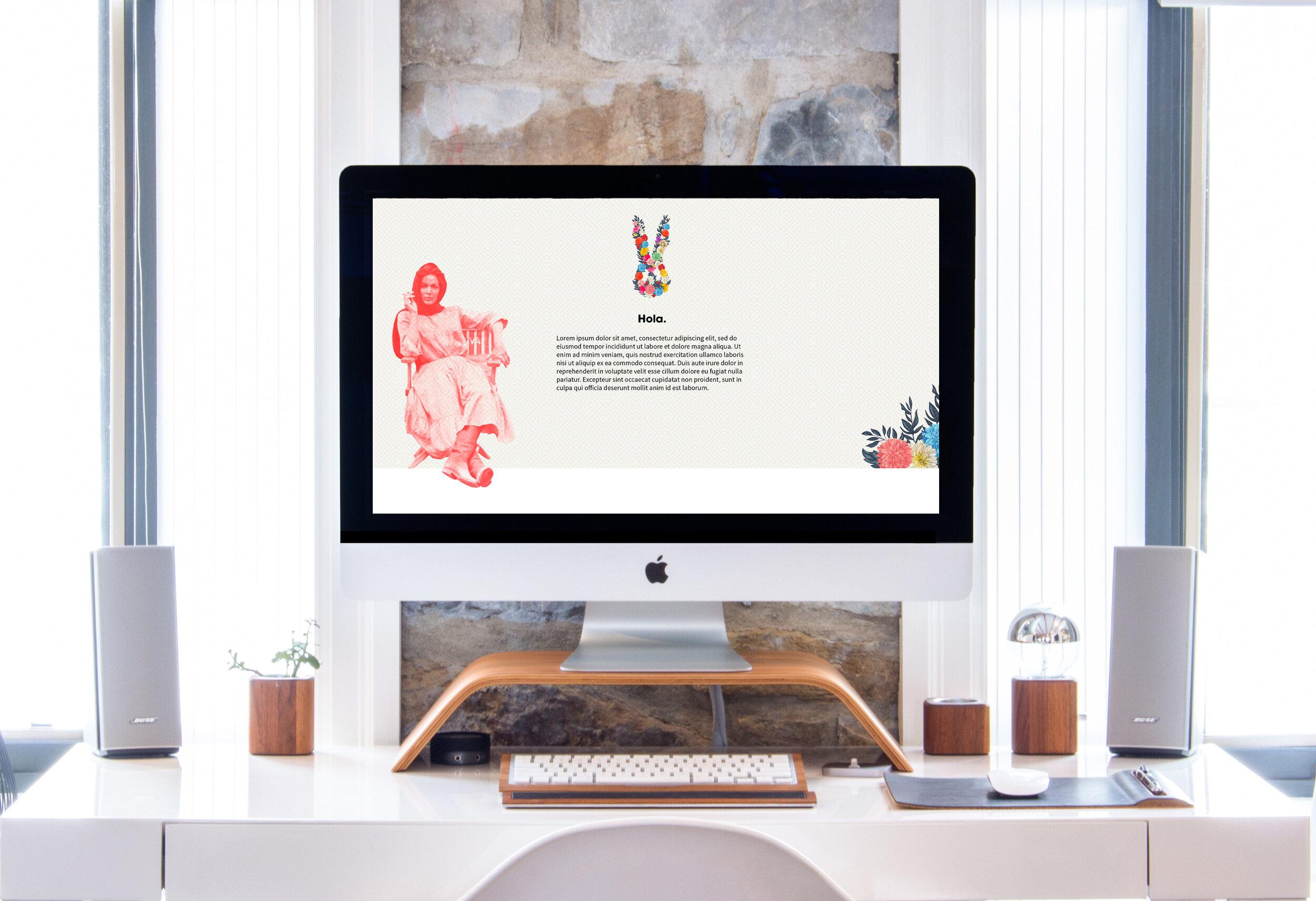 Jellyfunk_design_Mama-Rabbit_2.jpg