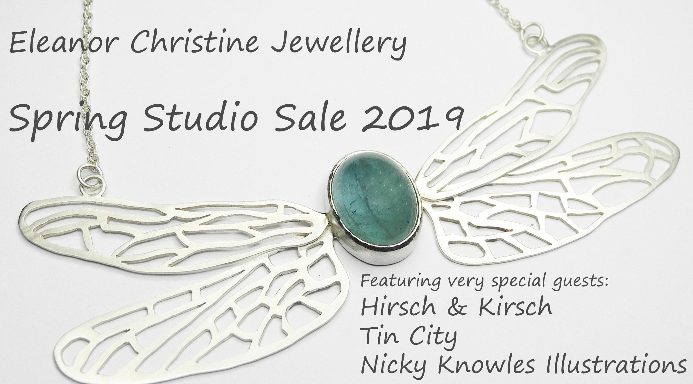 Spring Studio Sale 2019.jpg