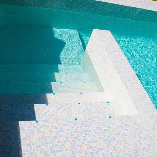 Pool Tiling.jpg