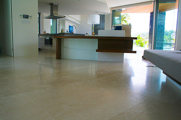 travertine_07.jpg