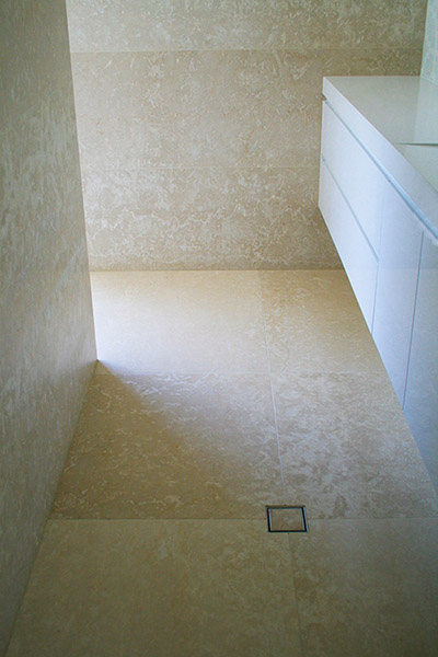 travertine_08.jpg