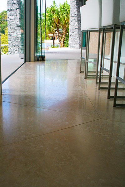travertine_10.jpg