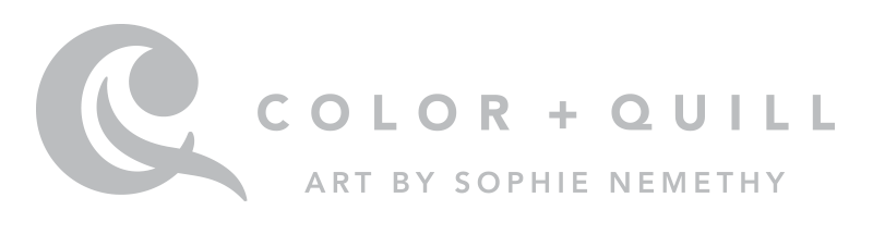 ColorAndQuill-logo-Grey.png