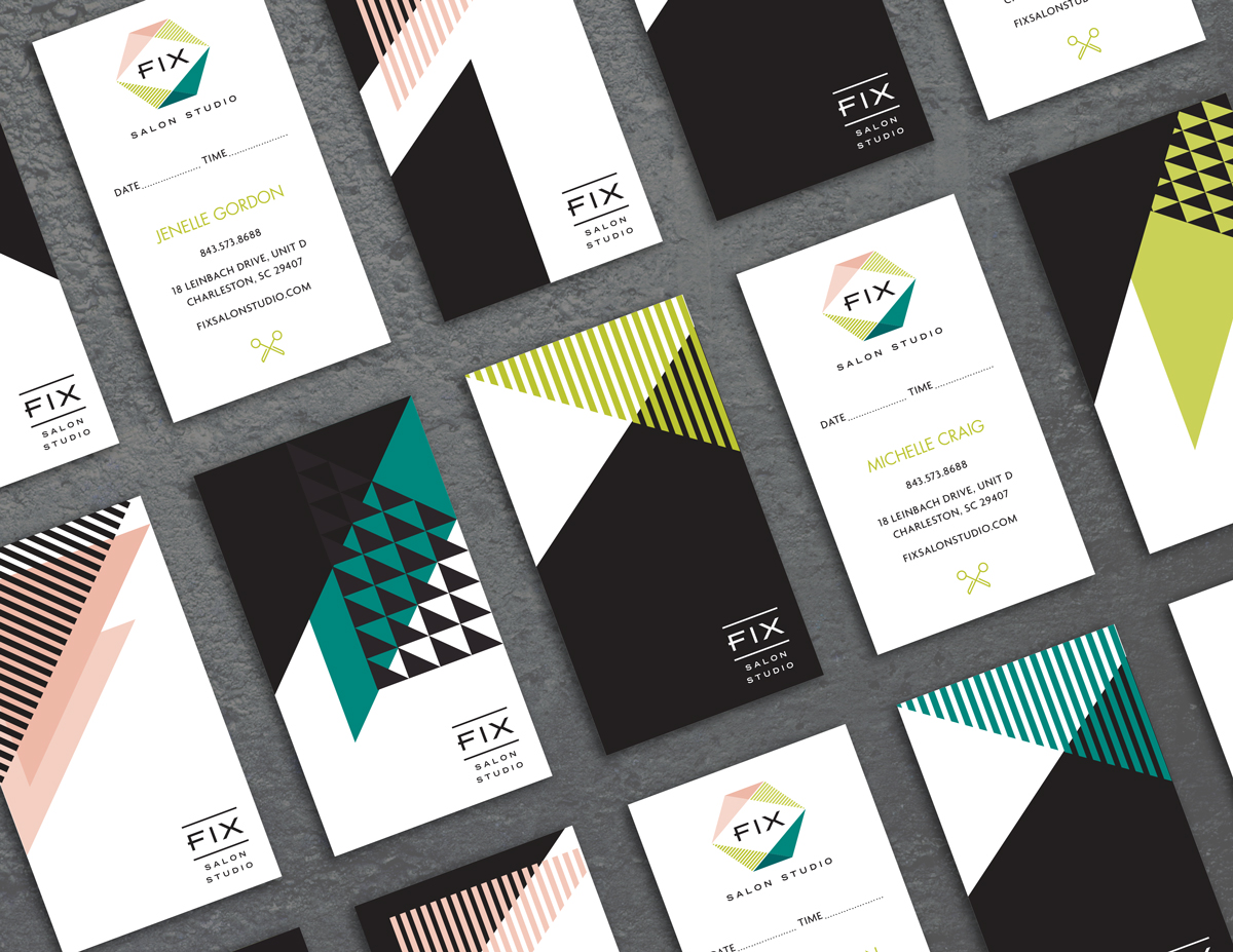 FixSalon-businessCards-mockup.jpg