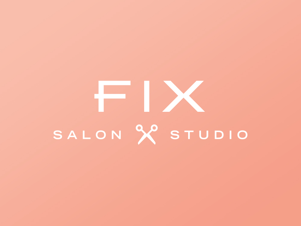 The-Creative-Canopy_FixSalon-Cover5.jpg