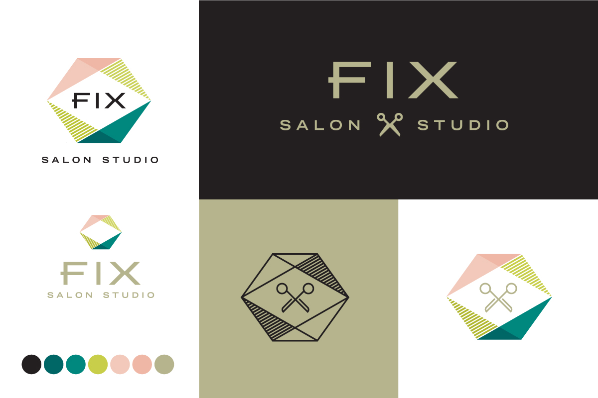 The-Creative-Canopy_FixSalon-Branding.jpg