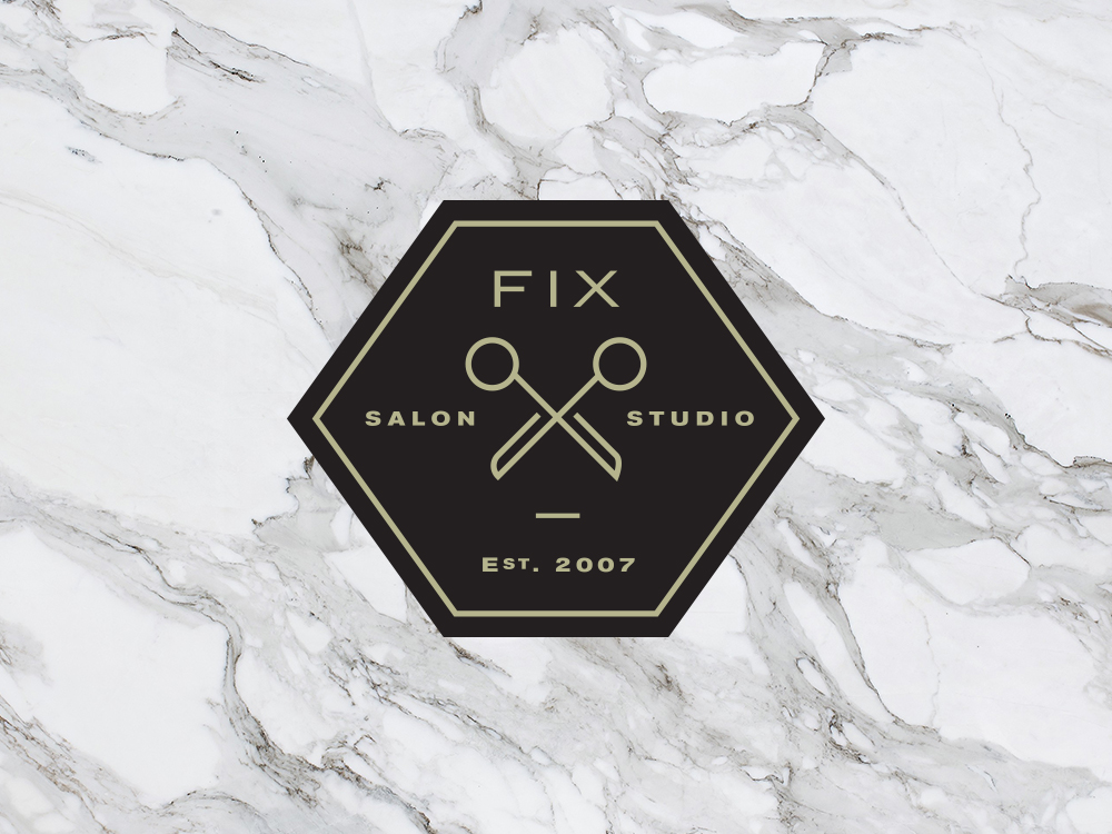 The-Creative-Canopy_FixSalon-sticker.jpg