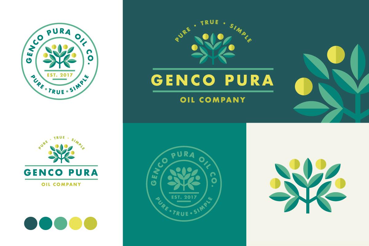 The-Creative-Canopy_GencoPura-Branding.jpg