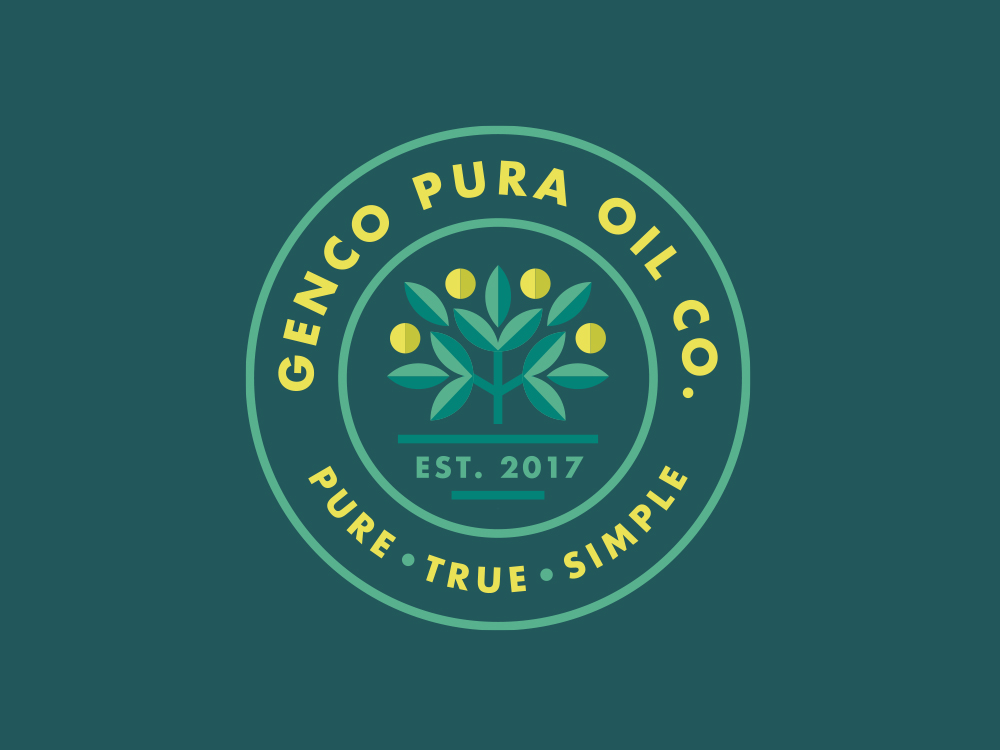The-Creative-Canopy_Genco-Pura-Logo-Seal.jpg