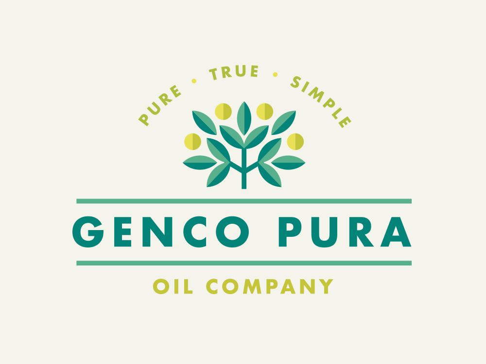 The-Creative-Canopy_Genco-Pura-Logo-Full.jpg