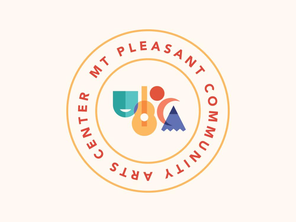 The-Creative-Canopy_MPCAC-Logo-Seal.jpg
