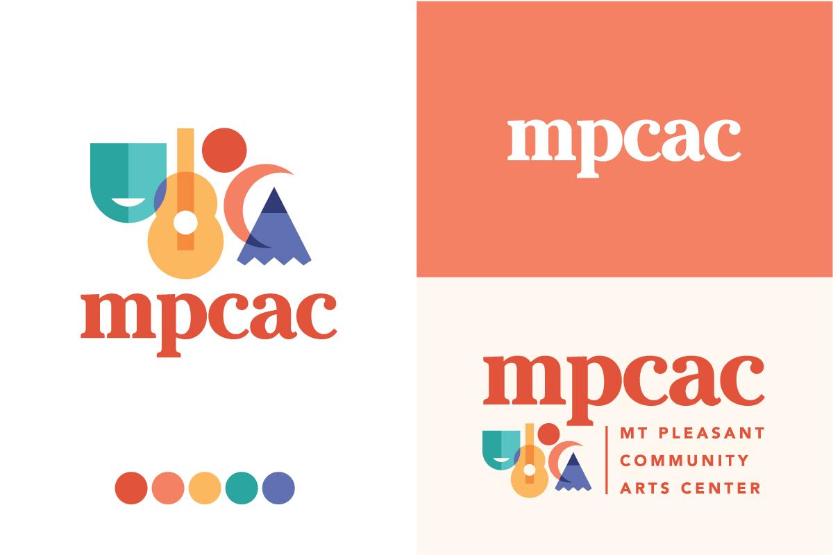The-Creative-Canopy_MPCAC-Branding2.jpg