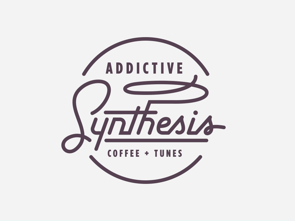 The-Creative-Canopy_Addictive-Synthesis-logo-inverted.jpg