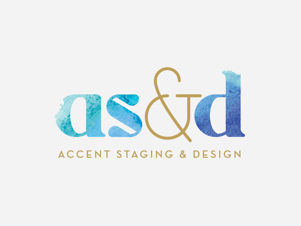 The-Creative-Canopy_ASD-logo.jpg