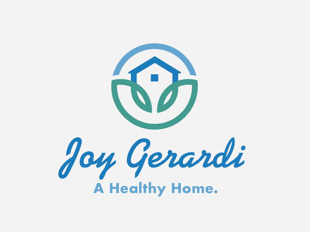 The-Creative-Canopy_Healthy-Home-logo.jpg