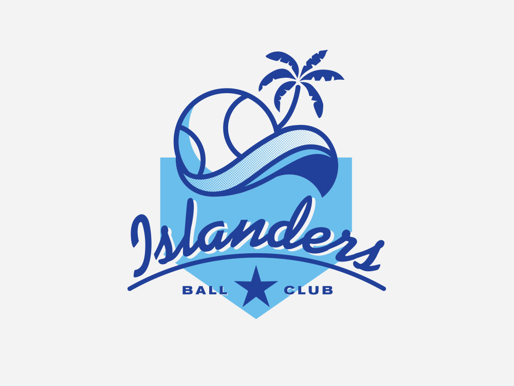 The-Creative-Canopy_Islanders-logo.jpg