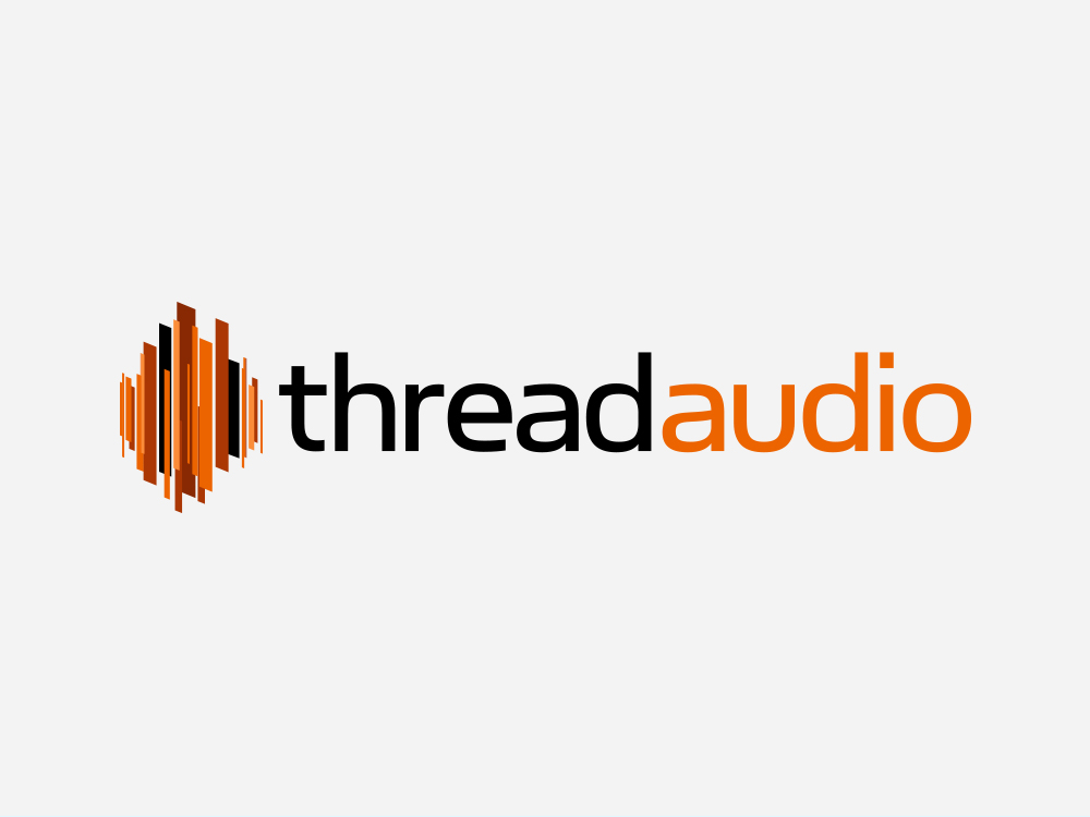 The-Creative-Canopy_Thread-Media-logo.jpg