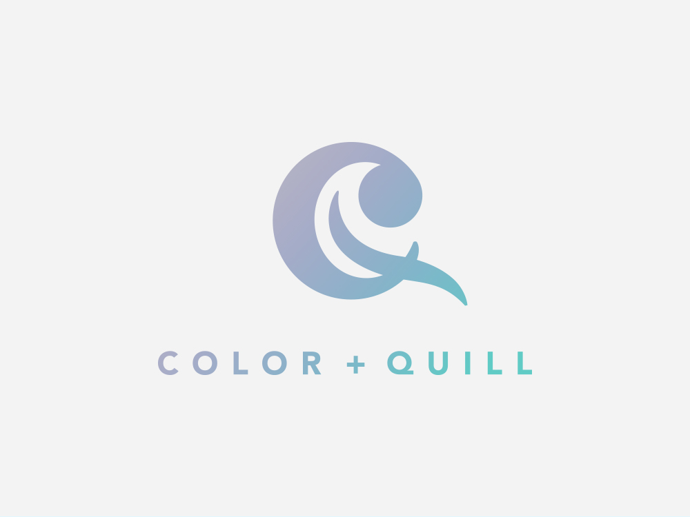 The-Creative-Canopy-Color-and-Quill-logo.jpg