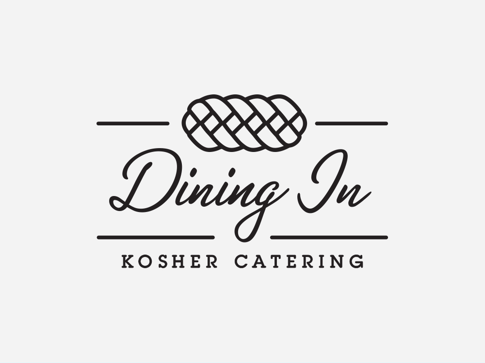 The-Creative-Canopy-Dining-In-logo.jpg