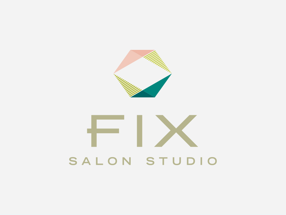The-Creative-Canopy-FIX-logo2.jpg