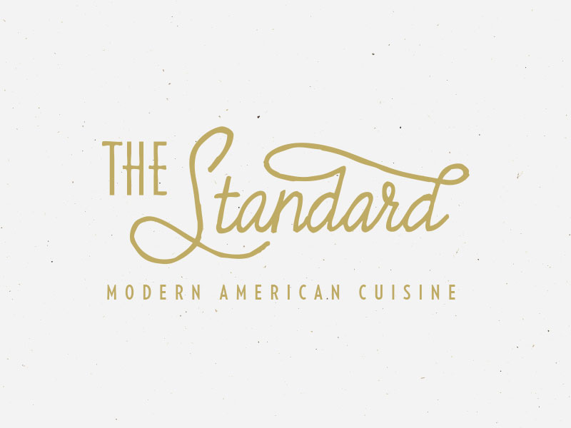 The-Creative-Canopy-TheStandard-logo.jpg