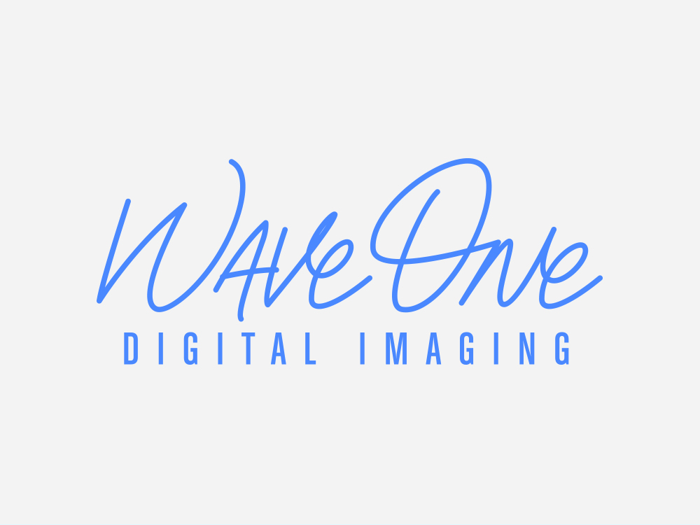 The-Creative-Canopy-WaveOne-logo.jpg