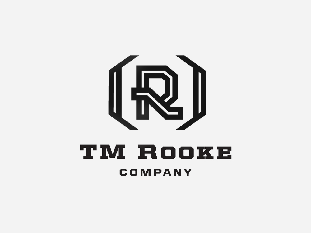 The-Creative-Canopy_Rooke-logo.jpg