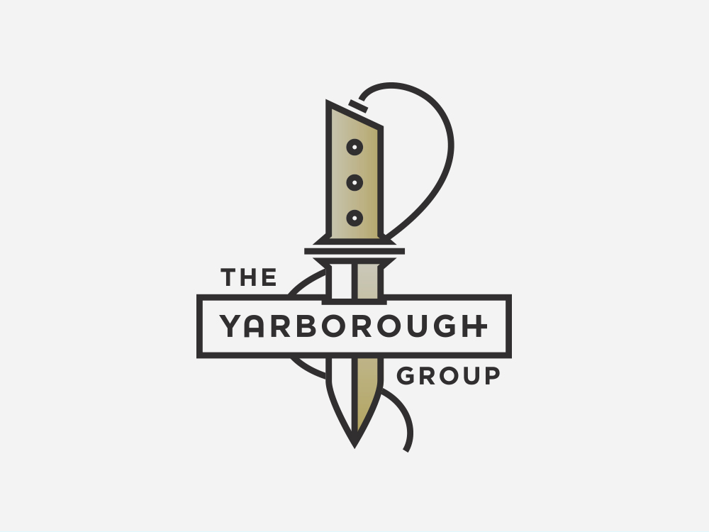 The-Creative-Canopy_Yarborough-logo.jpg