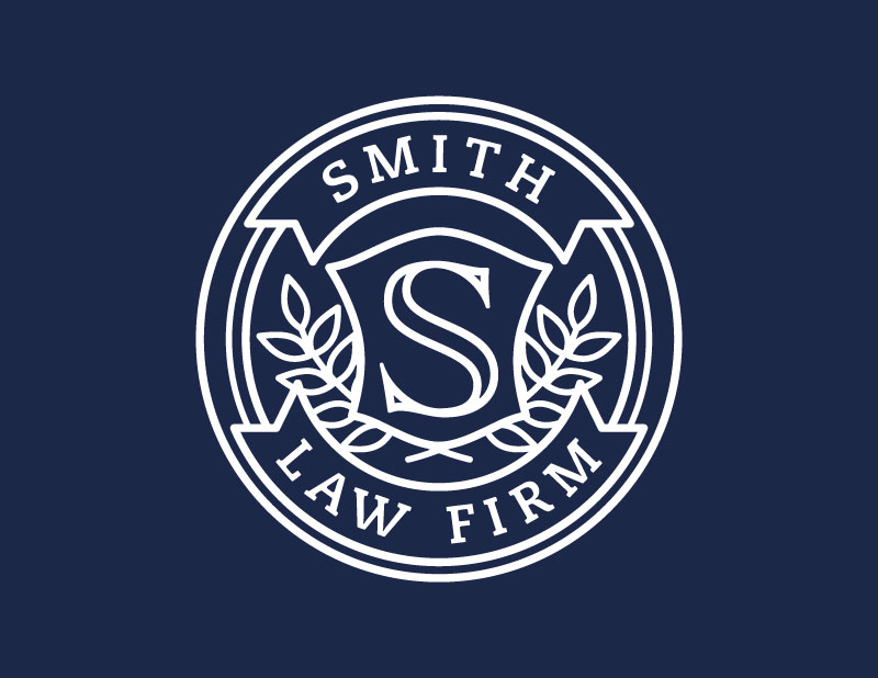 SmithLawFirm-Seal-inverted.jpg