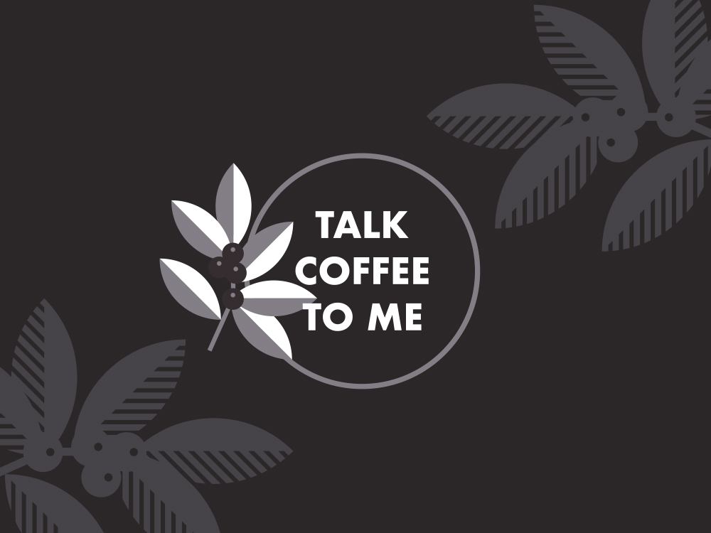 TalkCoffee-Cover1.jpg