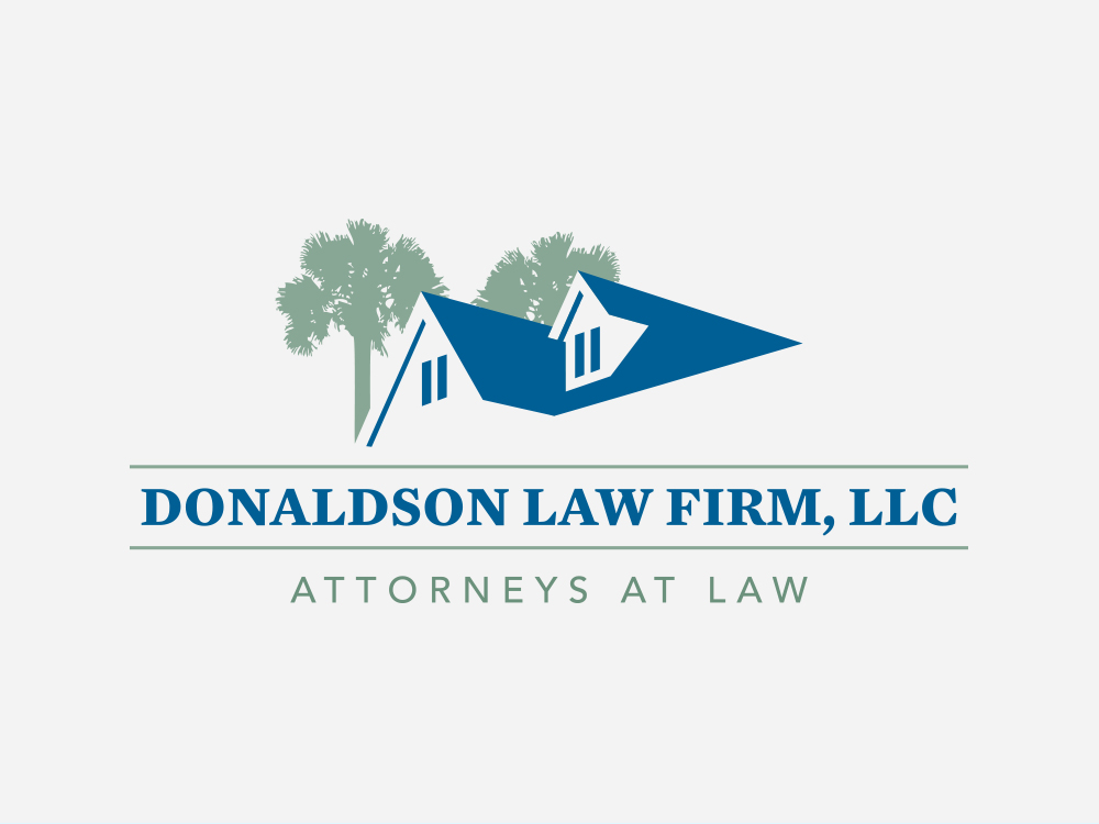 The-Creative-Canopy_Donaldson-Law-logo.jpg