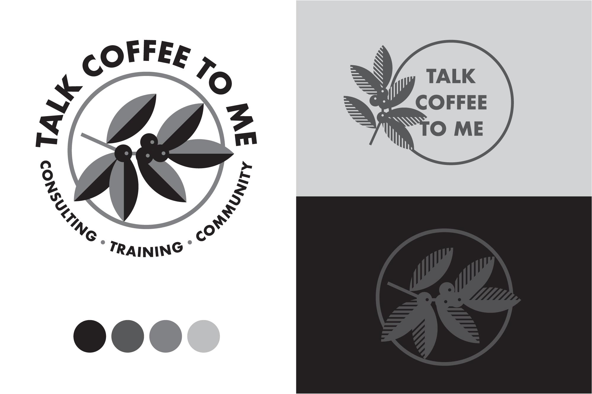 The-Creative-Canopy-TalkCoffee-Cover.jpg