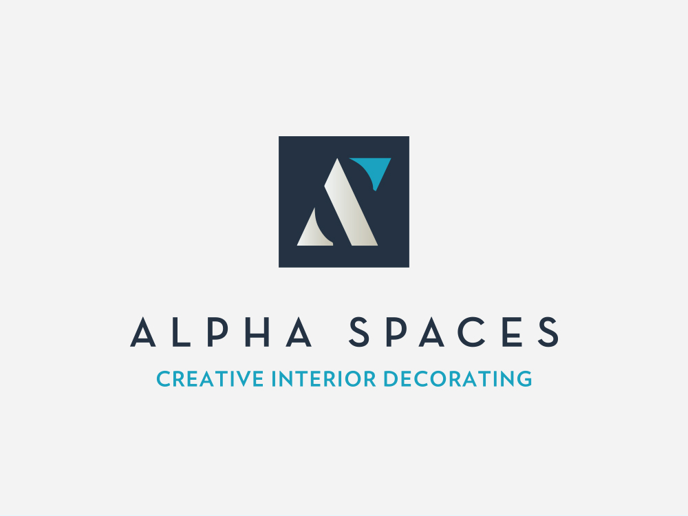 The-Creative-Canopy_Alpha-Spaces-logo.jpg