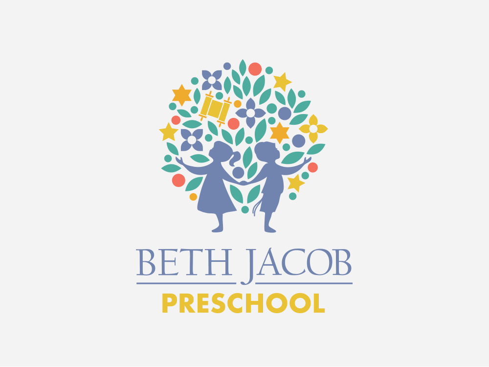 The-Creative-Canopy_Beth-Jacob-logo.jpg