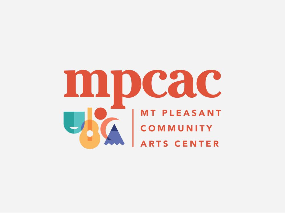 The-Creative-Canopy_MPCAC-logo.jpg