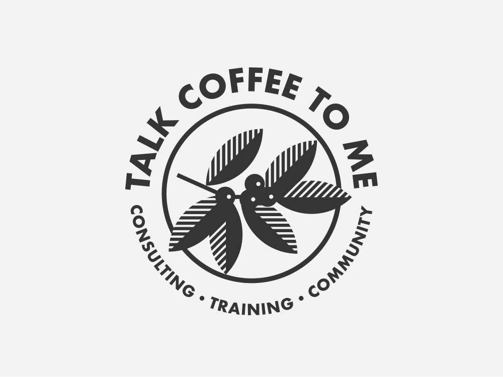 The-Creative-Canopy_TalkCoffeeToMe-logo.jpg