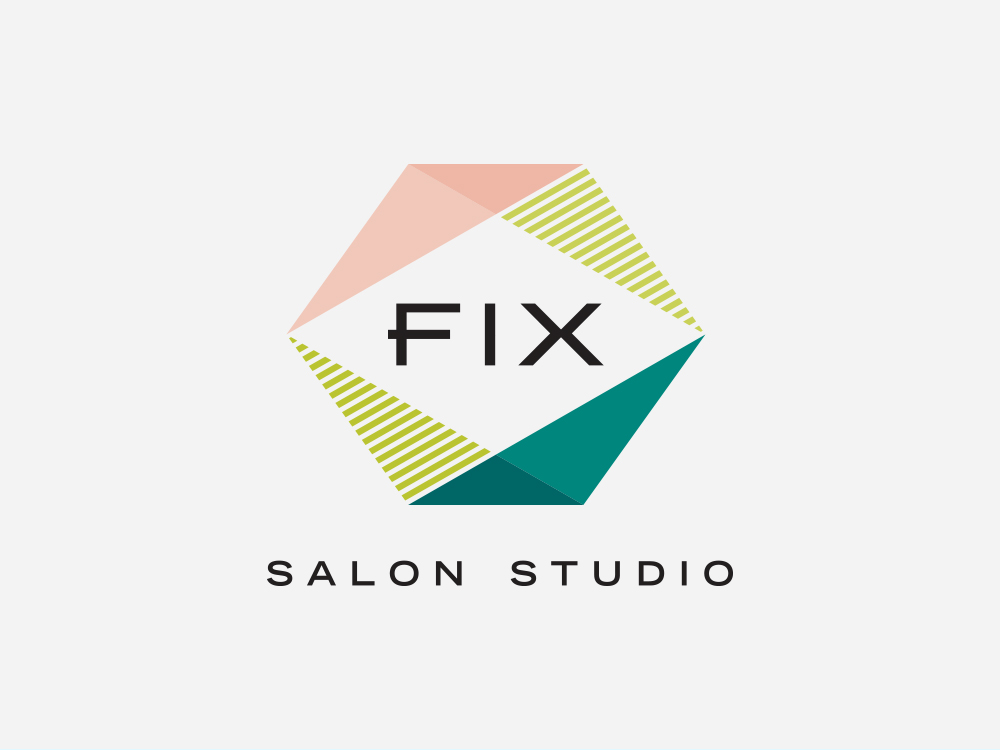 The-Creative-Canopy-FIX-logo.jpg