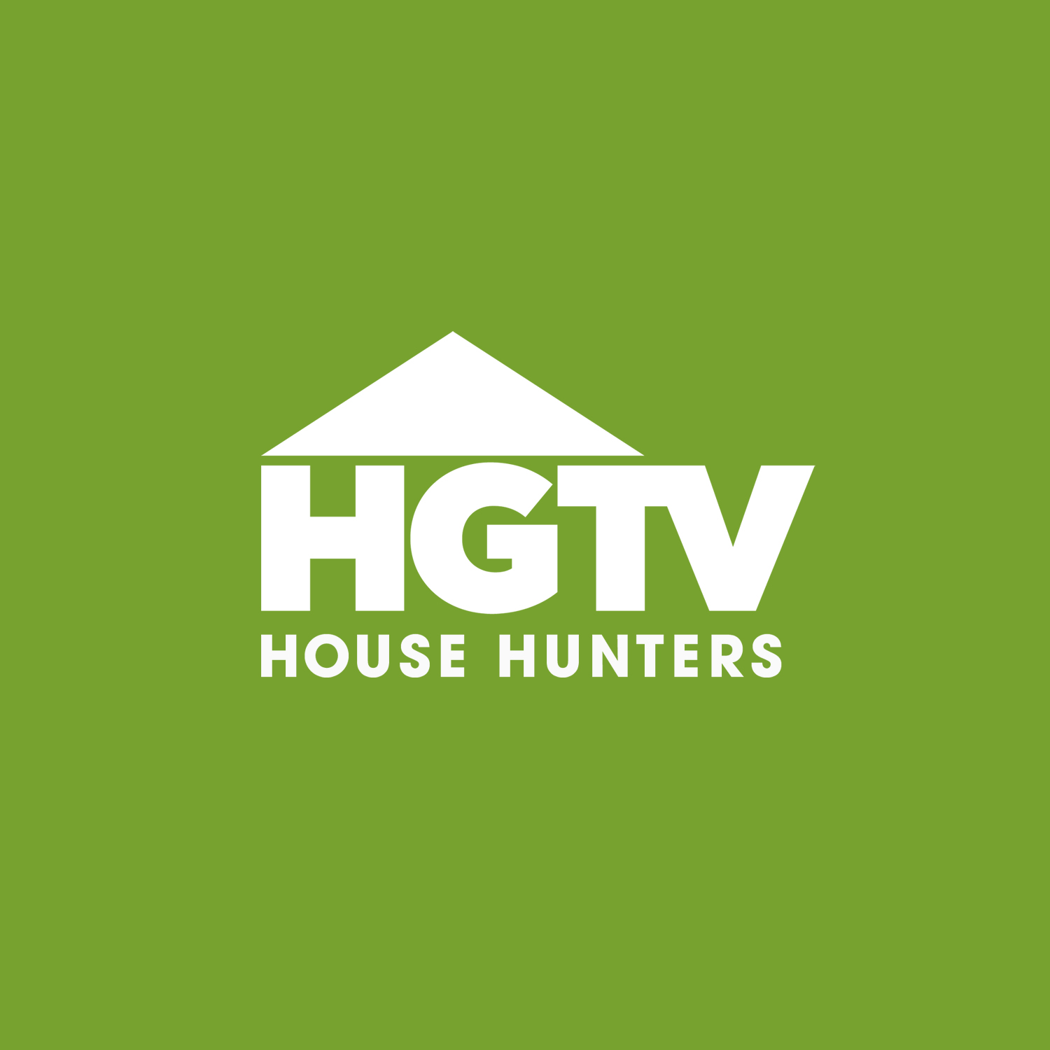 HEATHER'S EPISODE ON HOUSE HUNTERS