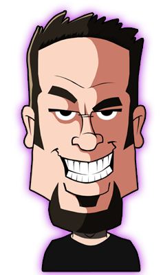 Andy.png