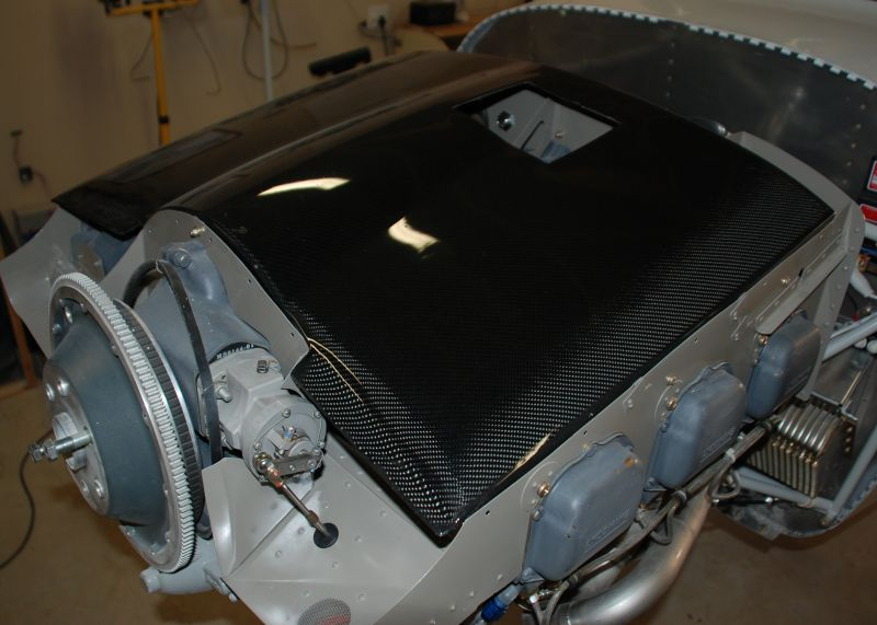 rvb-plenum-carbon.jpg