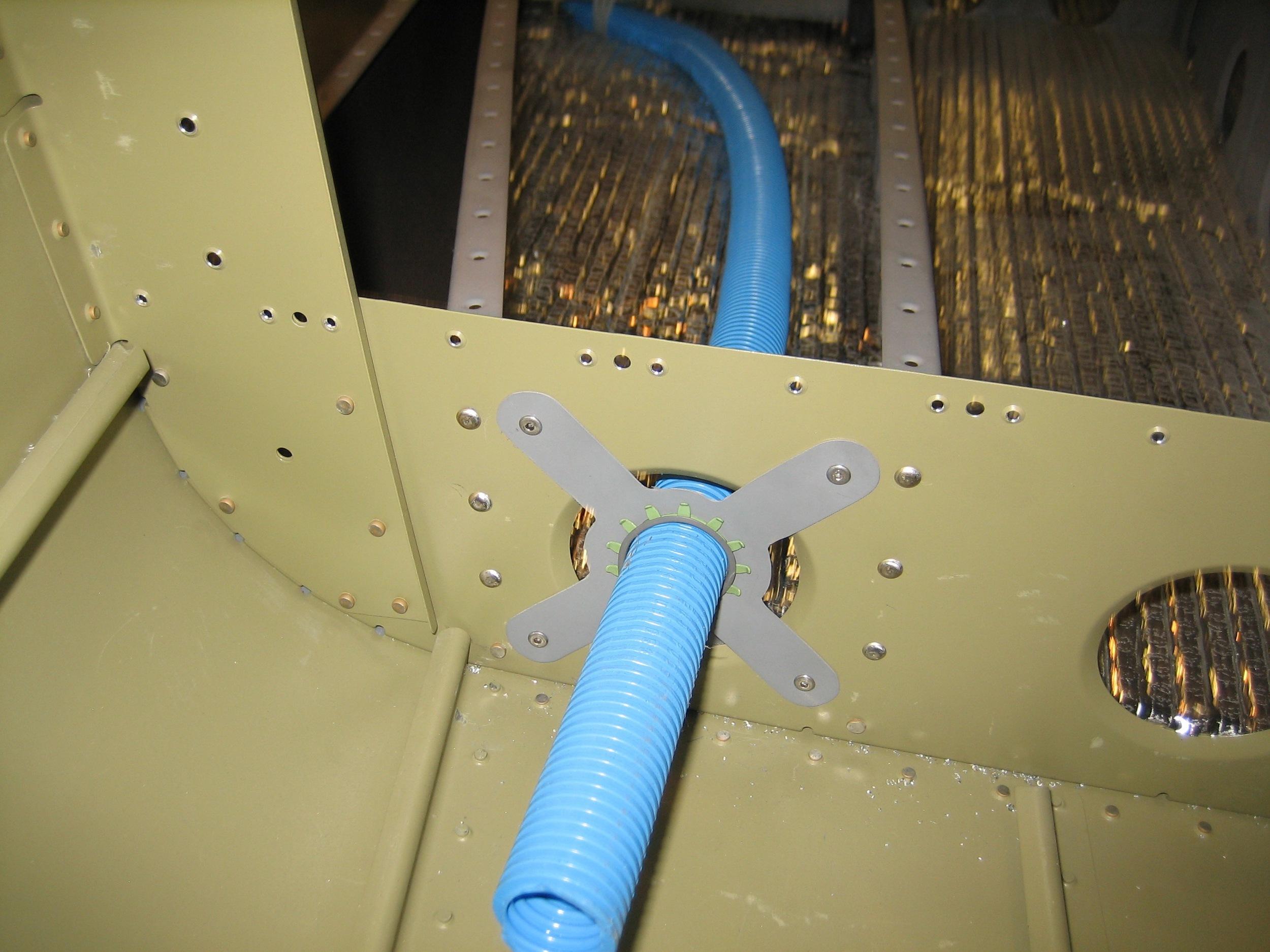 Baggage Area Plumbing07.jpg