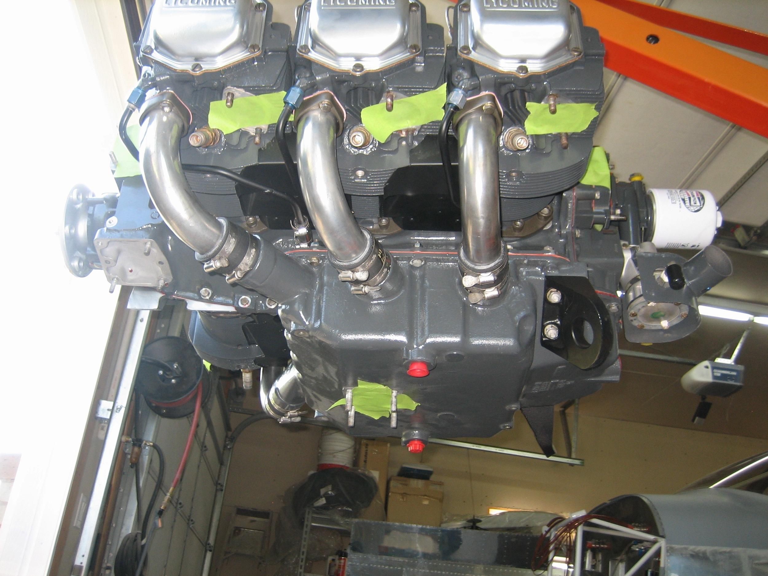 Engine Installation02.jpg
