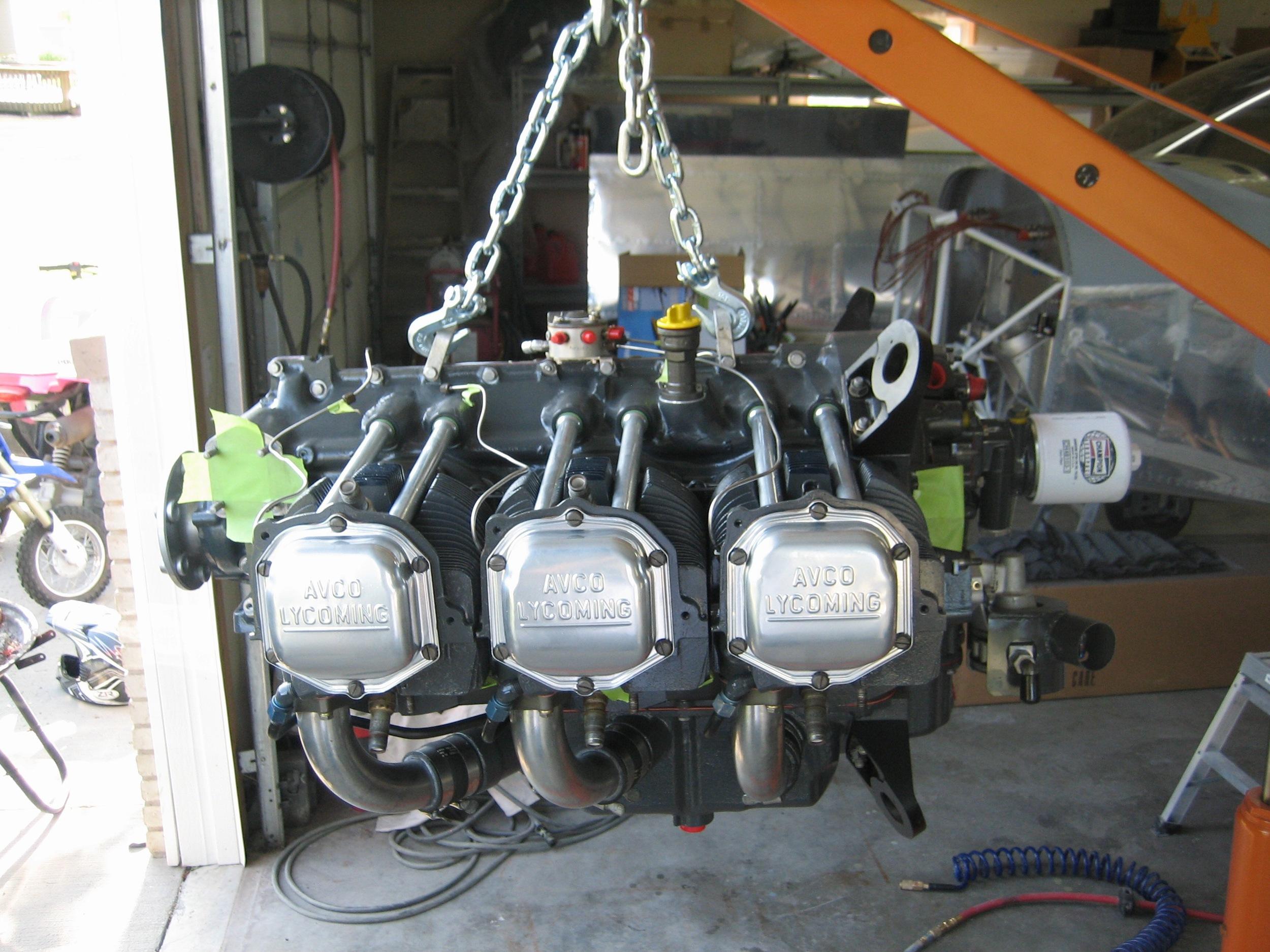 Engine Installation01.jpg