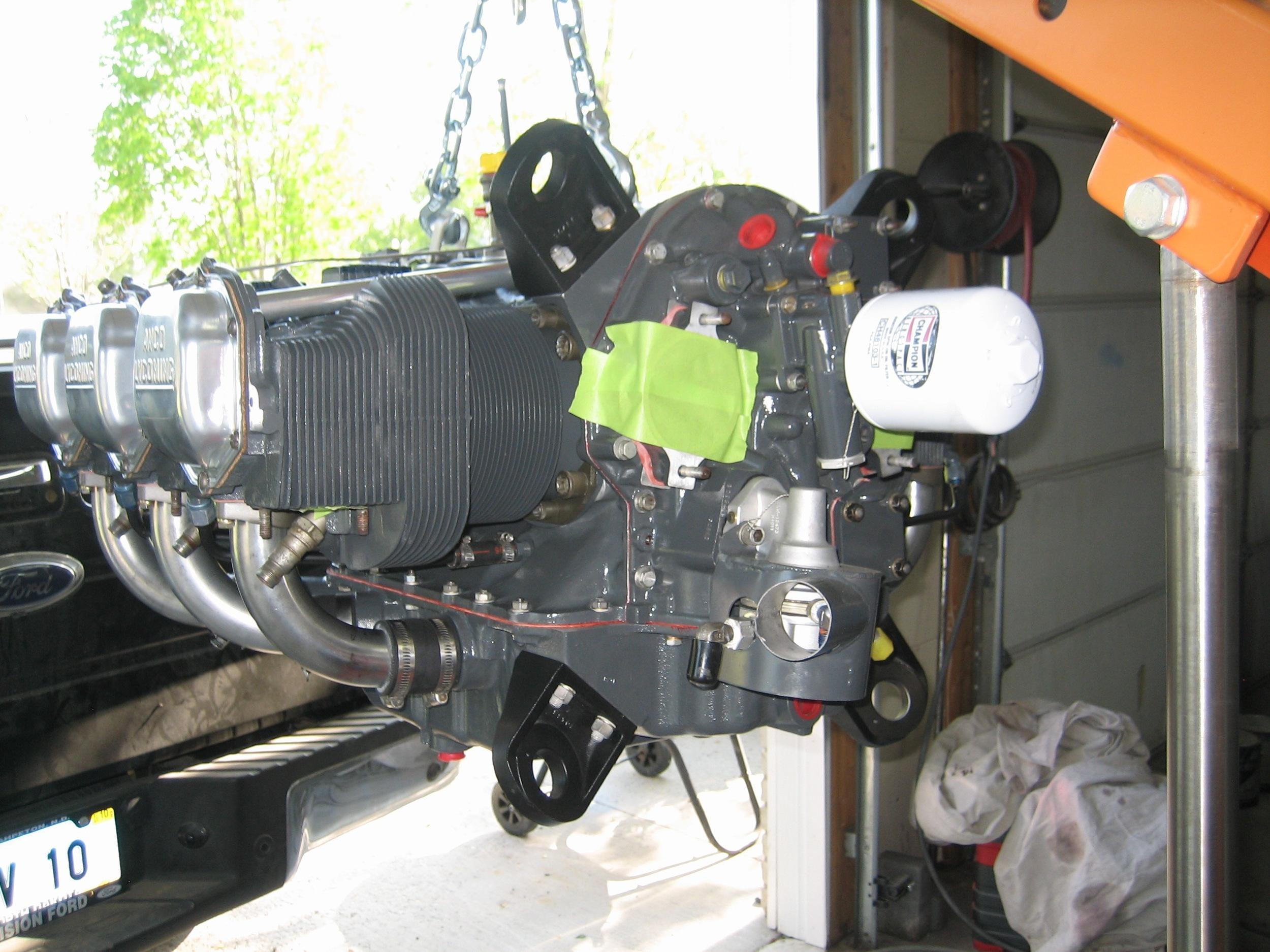 Engine Installation03.jpg