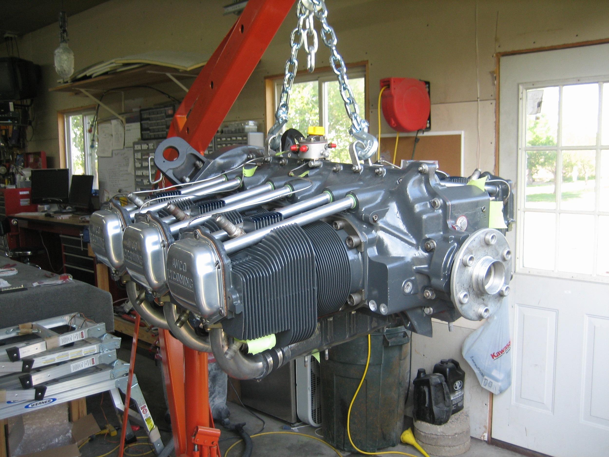 Engine Installation04.jpg