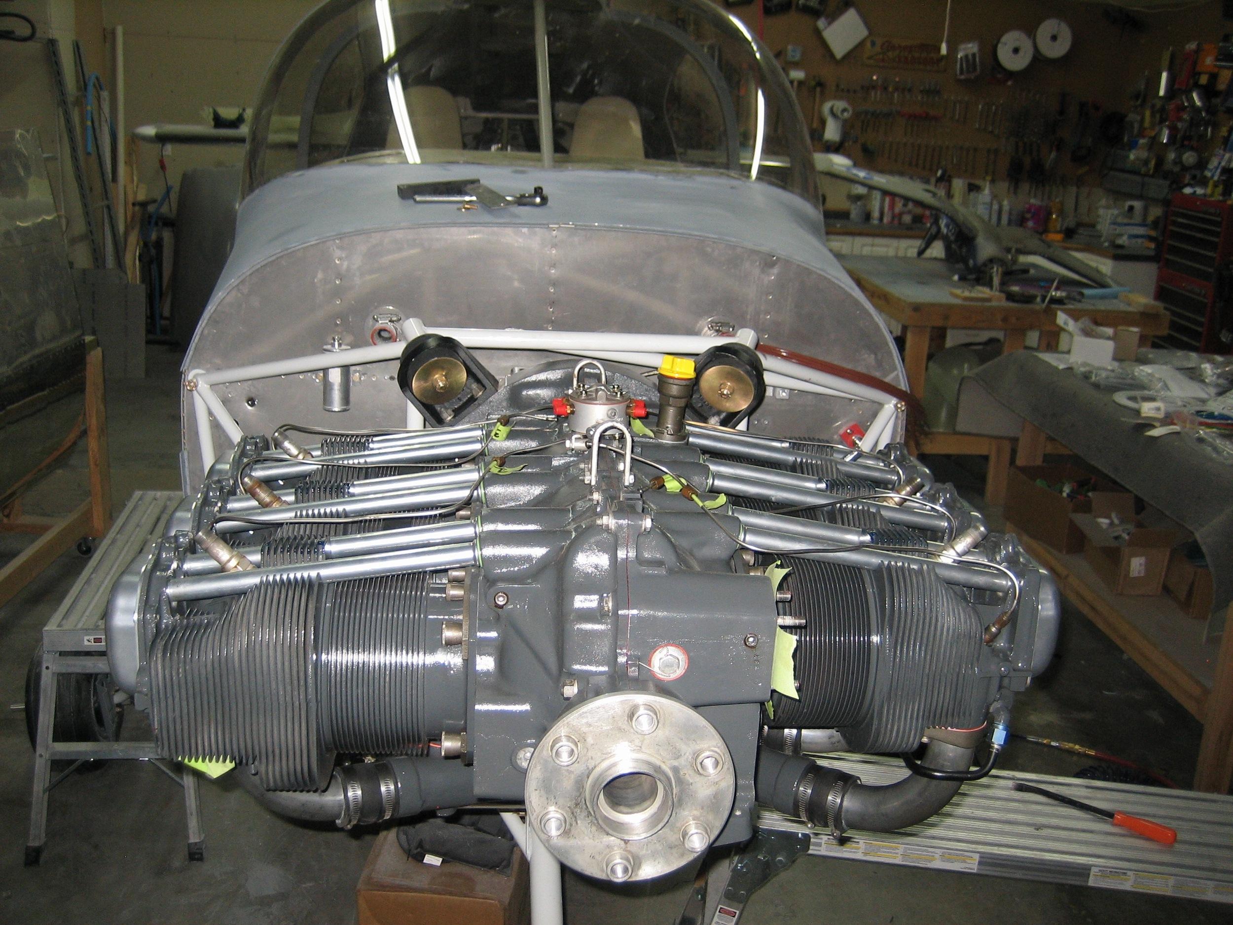 Engine Installation06.jpg